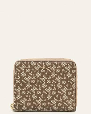 Peňaženky DKNY