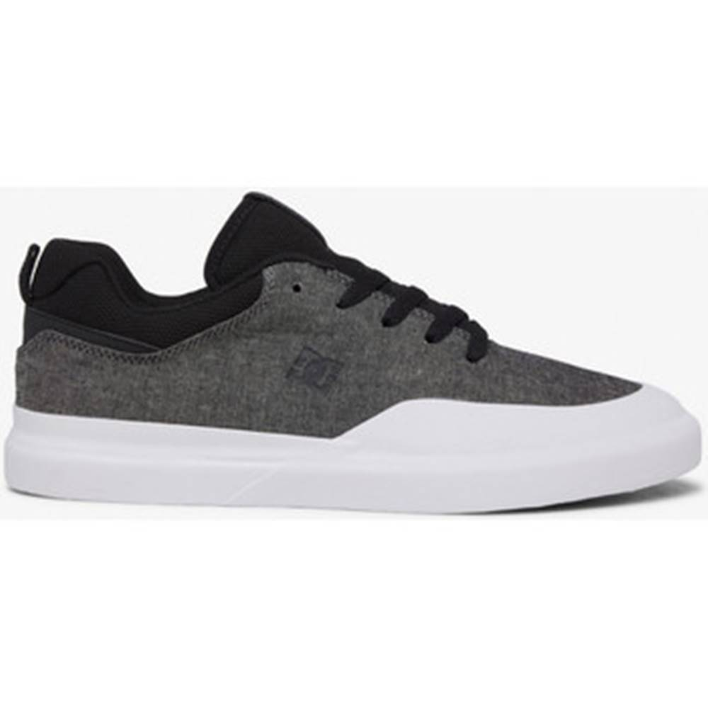 DC Shoes Skate obuv  Dc infinite