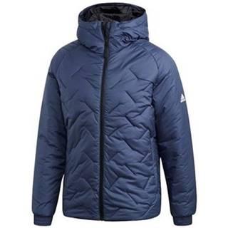 Páperové bundy  Bts Jacket
