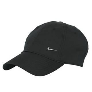 Šiltovky  U NSW H86 METAL SWOOSH CAP