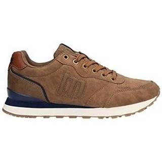 Indoor obuv  Porland 84363P