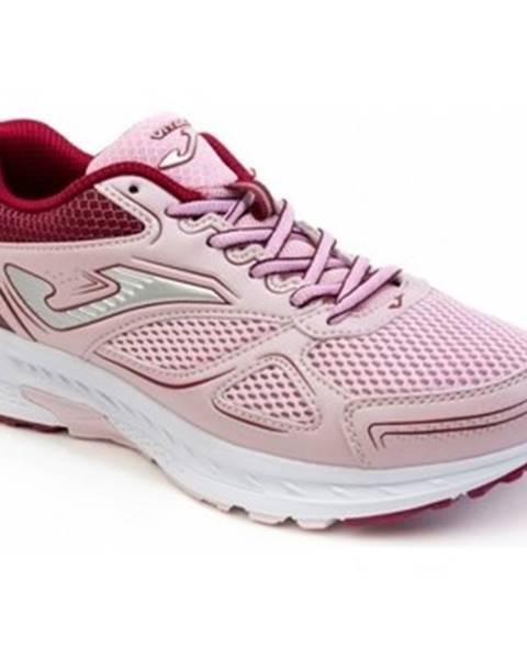 Ružové topánky Joma