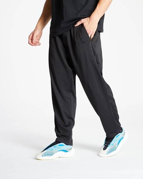 Čierne nohavice Y-3