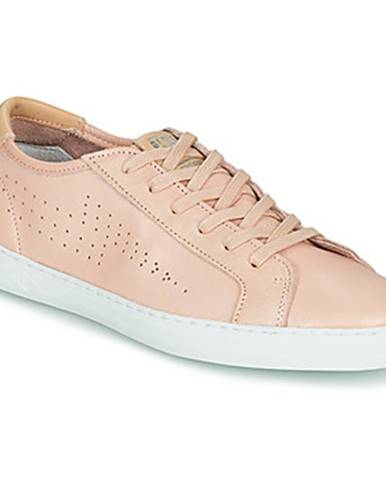 Ružové tenisky PLDM by Palladium