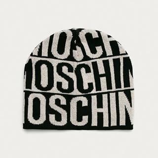 Moschino - Čiapka