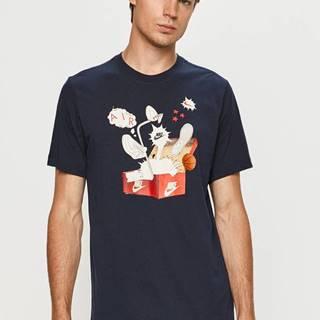 Nike Sportswear - Tričko