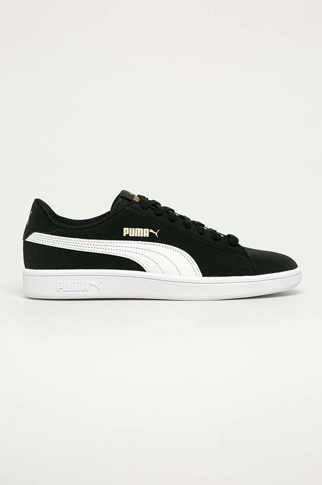 Puma Puma - Topánky Smash v2 Buck