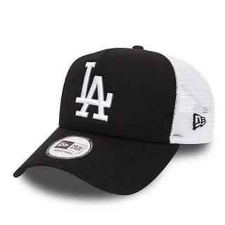 New Era - Čiapka Trucker Los Angeles Dodgers