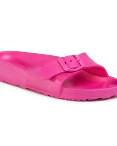 sandále Walky
