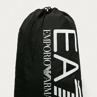 EA7 Emporio Armani - Ruksak
