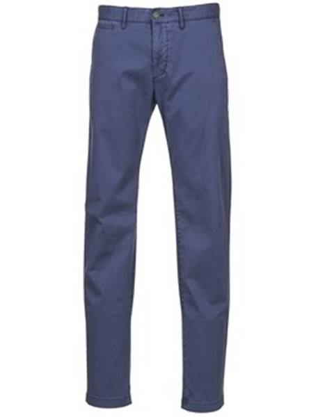 Modré nohavice Marc O'Polo