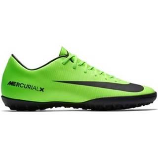 Nízke tenisky Nike  Mercurialx Victory VI TF