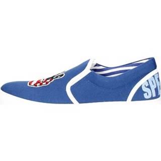Slip-on  VS(B)