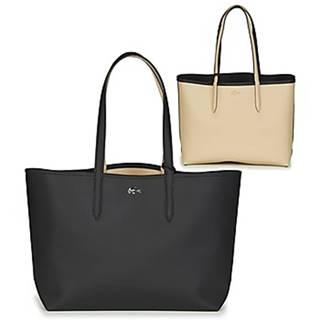 Veľká nákupná taška/Nákupná taška Lacoste  ANNA