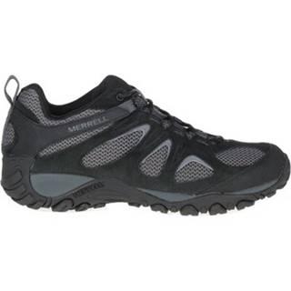 Univerzálna športová obuv Merrell  Yokota 2