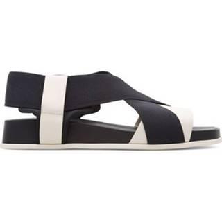 Sandále  Atonik K200802