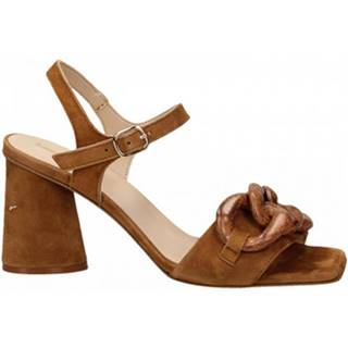 Sandále  SCARPE D