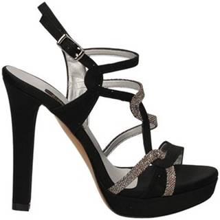 Sandále L'amour  RASO