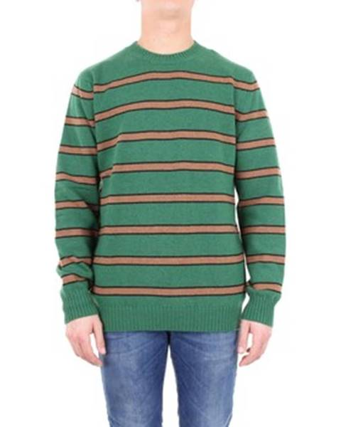Viacfarebný sveter Altea
