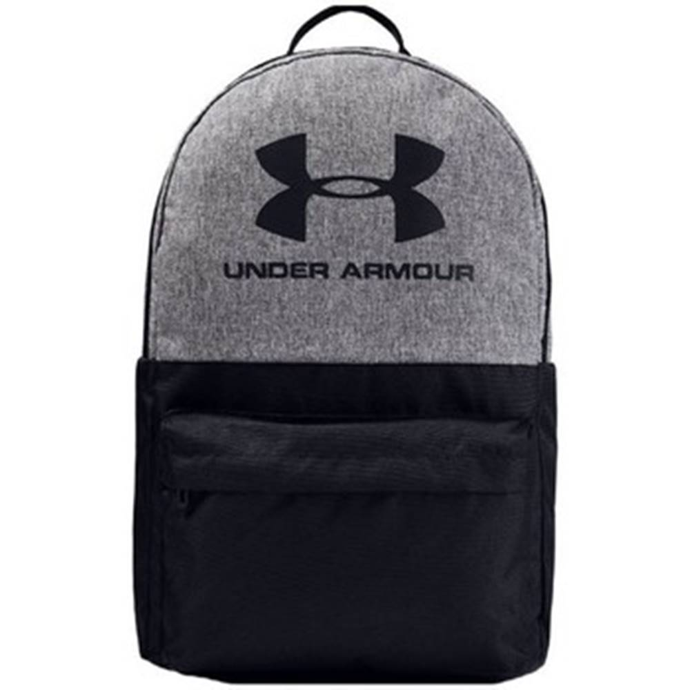 Under Armour Ruksaky a batohy  Loudon Backpack