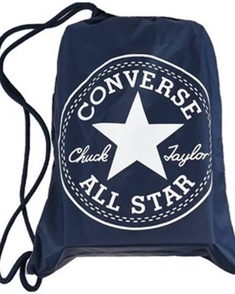 Viacfarebný batoh Converse