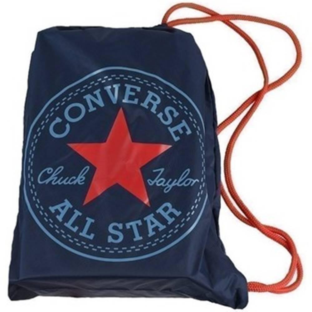 Converse Ruksaky a batohy  Cinch Bag