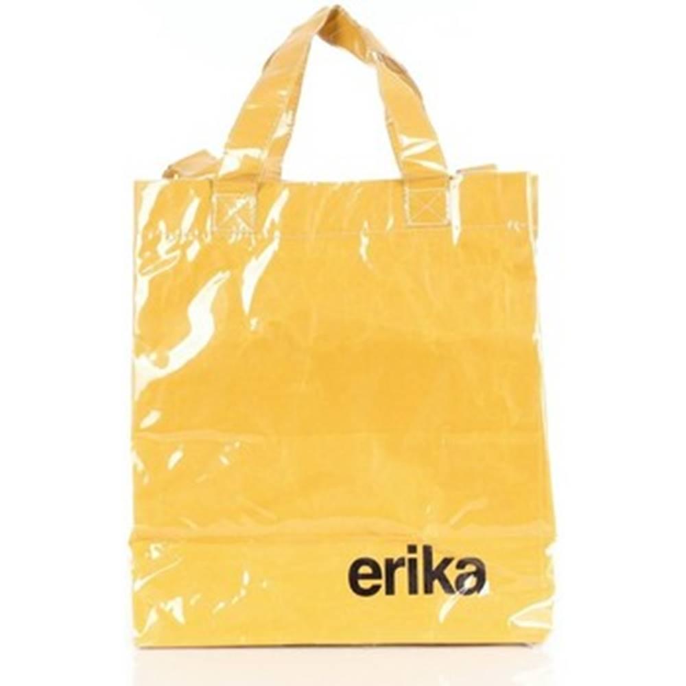 Erika Cavallini Veľká nákupná taška/Nákupná taška Erika Cavallini  P9PP9PW20