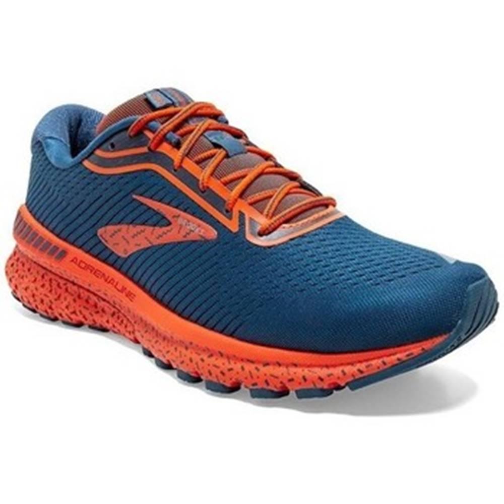 Brooks Bežecká a trailová obuv  Adrenaline Gts 20