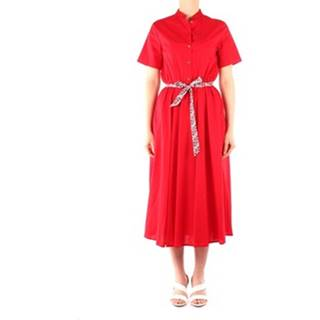 Dlhé šaty  PE20116T01
