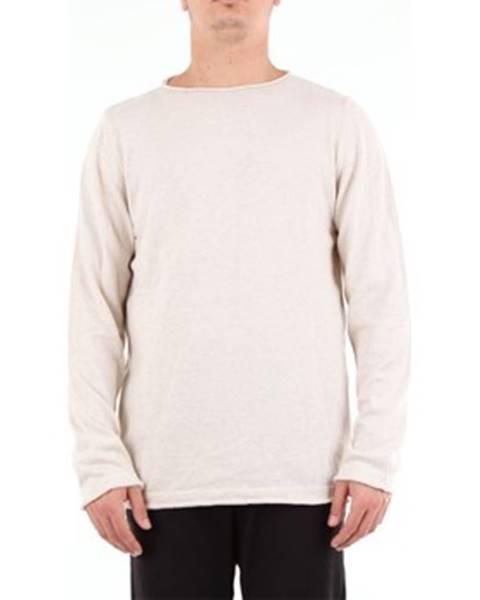 Béžový sveter The Other Face