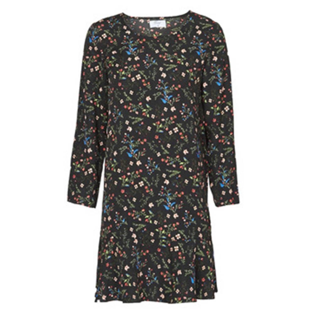 Betty London Krátke šaty  NELLY