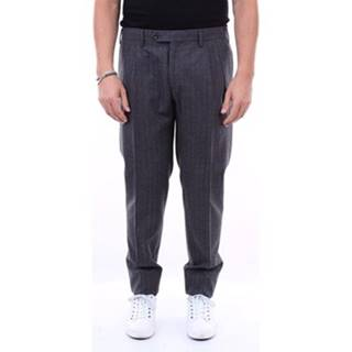 Oblekové nohavice  3273661
