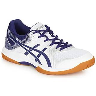 Indoor obuv Asics  1072A034-102