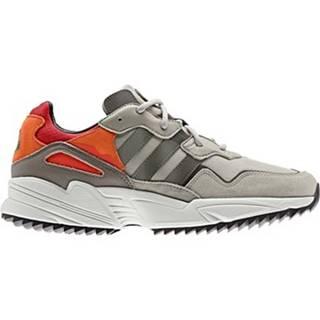 Nízke tenisky adidas  YUNG96 Trail