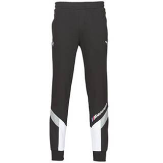 Tepláky/Vrchné oblečenie  BMW MMS MCS SWEAT PANTS SLIM FIT