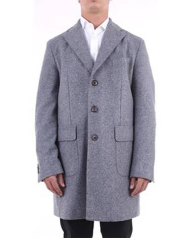 Kabát Luigi Bianchi Mantova