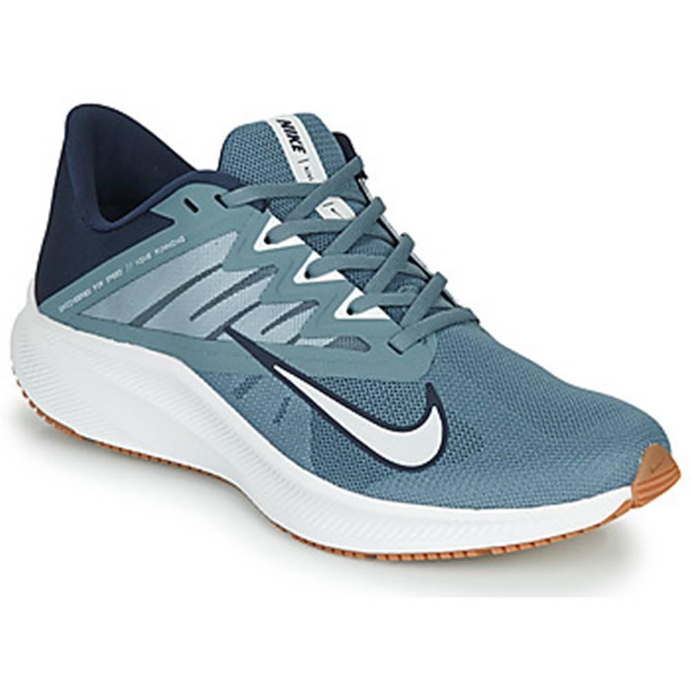 Nike Bežecká a trailová obuv  QUEST 3