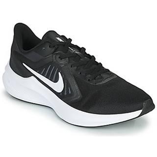 Bežecká a trailová obuv  DOWNSHIFTER 10