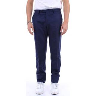 Oblekové nohavice  32407644