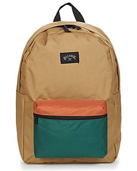 Viacfarebný batoh Billabong