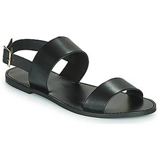 Sandále Jonak  AOUDA