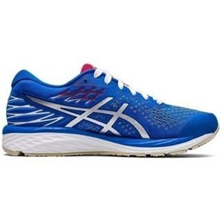Bežecká a trailová obuv  Gelcumulus 21