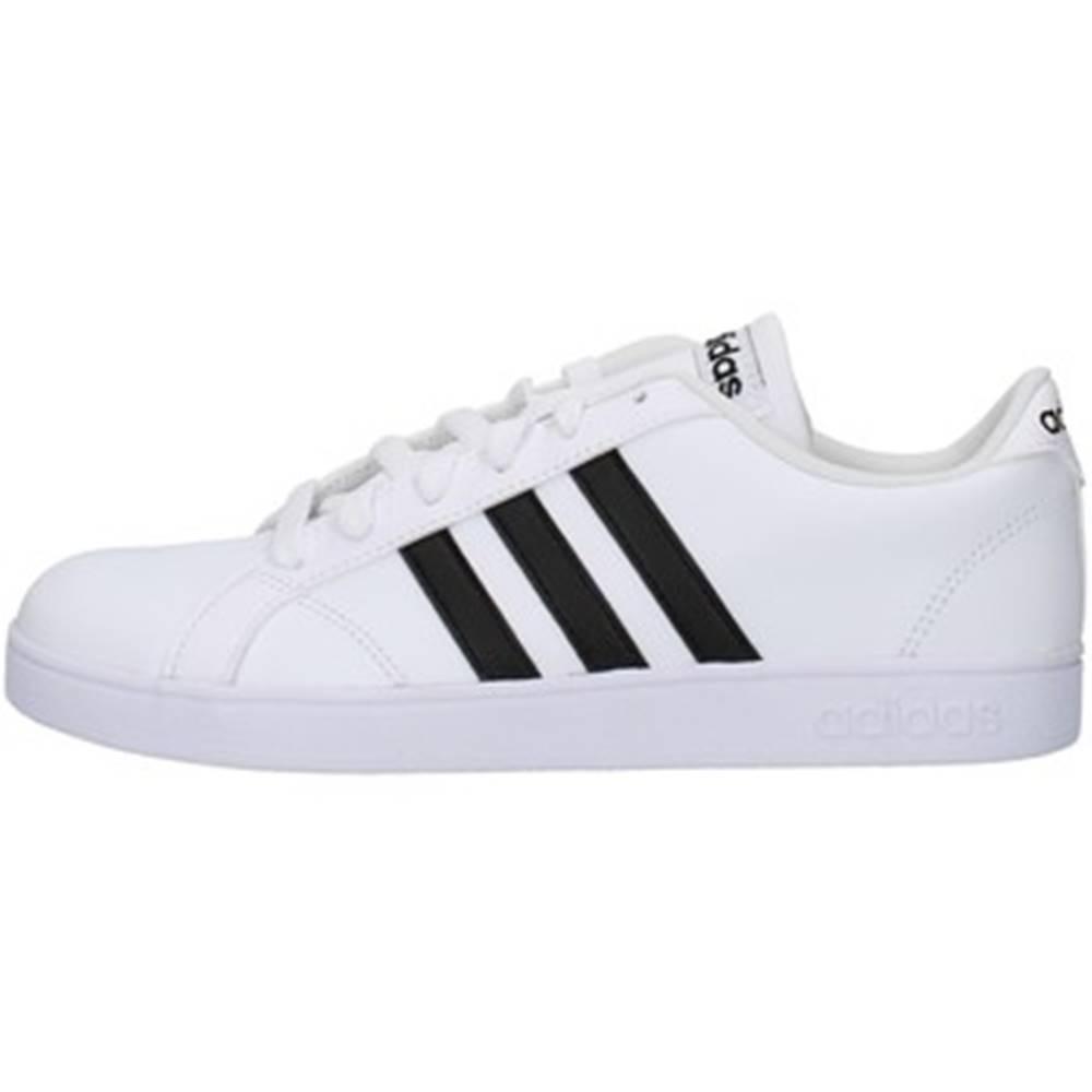 adidas Nízke tenisky adidas  AW4299