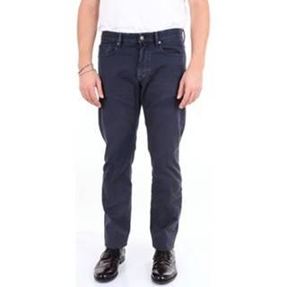 Rovné džínsy  SKYC90728