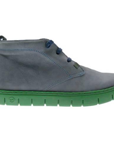 Topánky Slowwalk