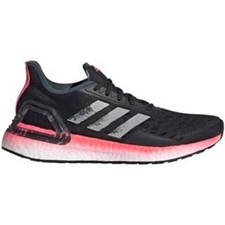 Bežecká a trailová obuv  Ultraboost PB W