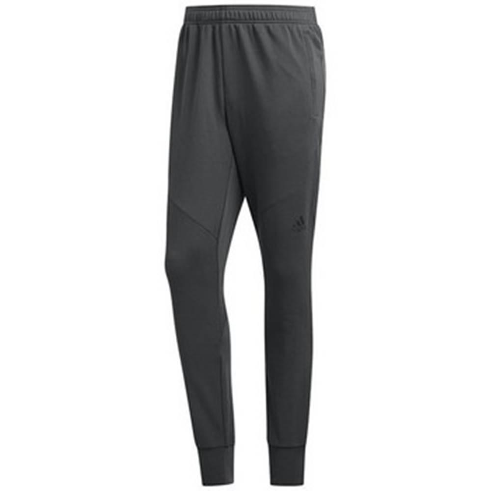 adidas Nohavice adidas  WO Pant Prime