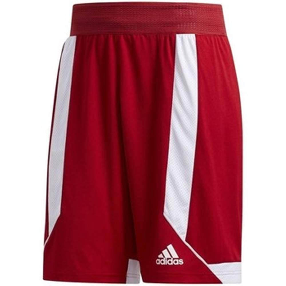 adidas Nohavice 7/8 a 3/4  Creator 365 Shorts