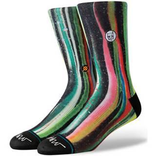 Ponožky  Oblow stripes
