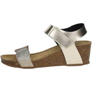 Sandále Riposella  19513